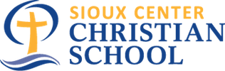 Sioux Center Christian School